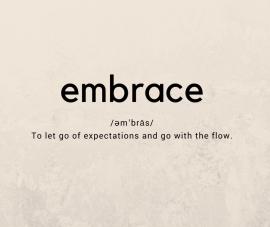 Embrace (1)