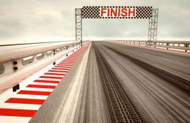 finish-line-sports-plain-820x532