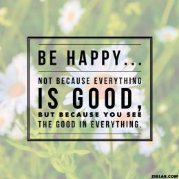 Be-happy-not-because