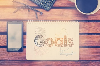 daily-goal-setting-for-success