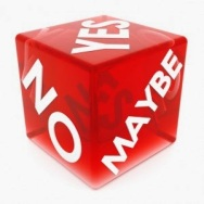 yes-no-maybe-dice-300x300