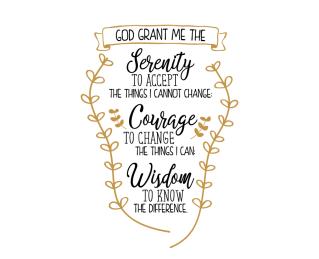 Free-SVG-cut-file-Serenity-Prayer-1