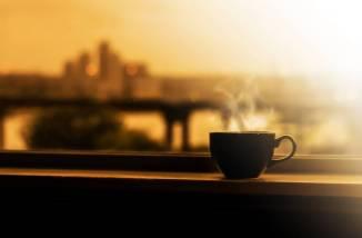 morning_coffee.jpg.860x0_q70_crop-scale