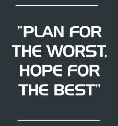 Plan-For-The-Worst-512x679