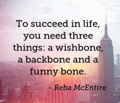 to-succeed-in-life-you-need-three-things-a-wishbone-a-backbone-and-a-funny-bo-403x403-nk2ijf
