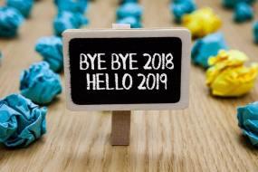 Goodbye-2018-Welcome-2019-Images