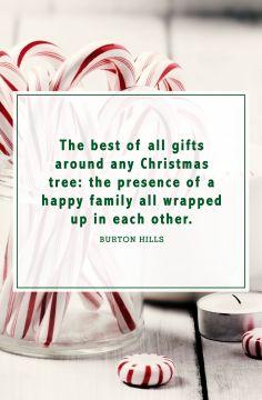 christmas-quotes-burton-hills-1537540304