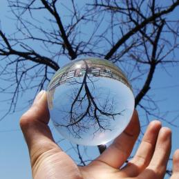 figurines-miniatures-crystalclear-spherical-photo-lens-15_800x