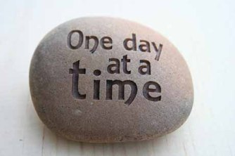 one-day-at-a-time-rock-460