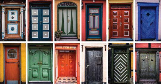 old-colorful-doors-anders-petersen-aeroskobing-denmark-fb2__700