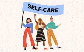 Self-Care-Movement